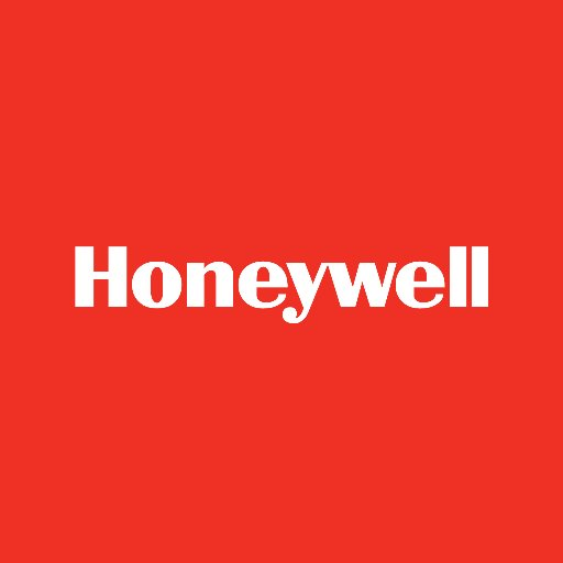 Honeywell debuts IoT products, solutions to boost efficiency, productivity across supply chains