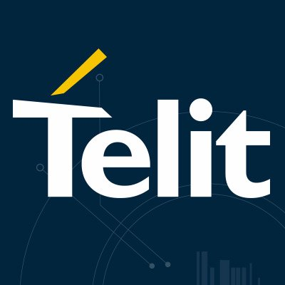 IoT Innovator Telit certifies NB-IoT modules with mobile ...