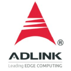 Adlink debuts video management server for 4K H.265 video processing applications