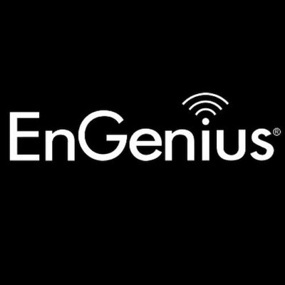 EnGenius' 802.11ac Wave 2 Tri-Band Access Point offers improved multimedia streaming performance