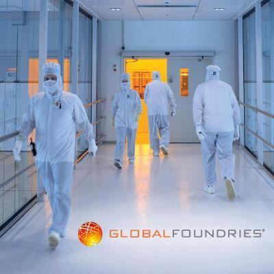 GLOBALFOUNDRIES unveils its embedded MRAM on 22FDX FD-SOI platform