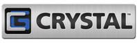 New Crystal Group RACE accelerates autonomous vehicle development