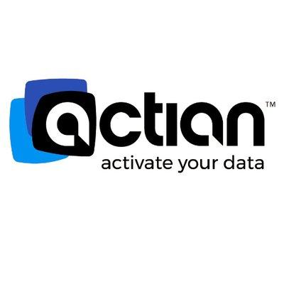 Actian adds embedded database to deliver multi-mode operating system, hardware platform support
