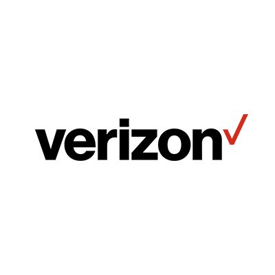 Verizon uses Mist Systems' wireless artificial intelligence to speed WLAN deployments, proactively address issues, reduce costs