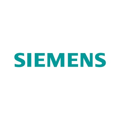 Siemens and partners enter into joint charter on cybersecurity in bid to secure digital world