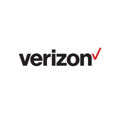 IoT Innovator Verizon certifies Sequans LTE-M/NB-IoT Monarch