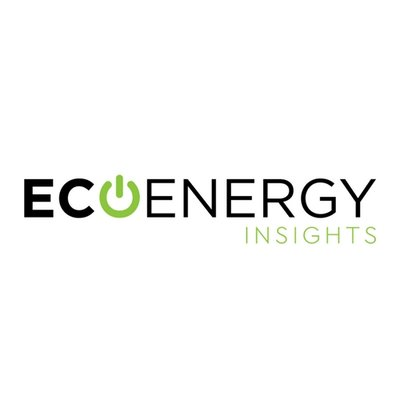 consumer unit with Ecoenergy Insights Debuts Cortix Its Iot Platform To Contextualize Iot And Business Data For Buildings on Modbus Rs485 Wiring Diagram together with Were You A Boy Scout moreover Unit1 Main moreover Product also Owl Intuition Pv.