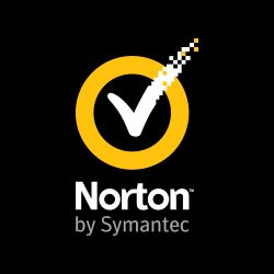 Norton by Symantec releases fast, secure connected home Wi-Fi router in Australia to protect smart homes