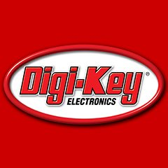 IoT Innovator Digi-Key enhances Internet of Things solution