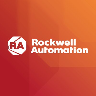 Rockwell Automation releases industrial control devices to support CIP Security to protect communications in connected enterprises