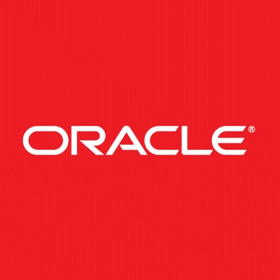 New Oracle Java Card 3.1 enables multi-cloud authentication and deploys security to connected devices