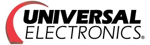 IoT Innovator CES2019: Universal Electronics and Microsoft