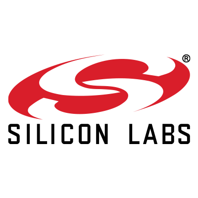 Silicon Labs Wi-Fi offering assists IoT developers create secure, battery-powered products that work well noisy RF environments