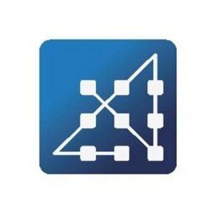 IoT Innovator Sequans debuts Monarch 2 IoT chip platform