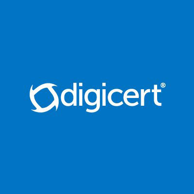 IoT Innovator DigiCert and Utimaco work on securing the