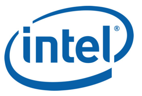 IoT Innovator RSA 2019: Intel introduces silicon-enabled