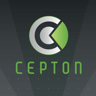 IoT Innovator Cepton debuts Vista-Edge LiDAR evaluation and