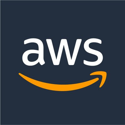 IoT Innovator Amazon MSK service makes it easy for
