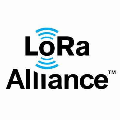 IoT Innovator LoRa Alliance expands LoRaWAN device
