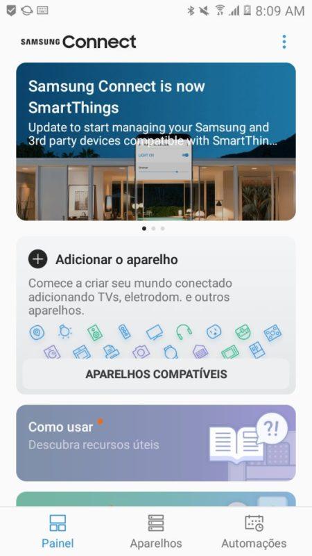 IoT Innovator Zen Ecosystems and Samsung embody latest Zen
