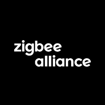 Zigbee Alliance now has over 3000 certified products; continues to expand an open and interoperable IoT ecosystem - IoT Innovator